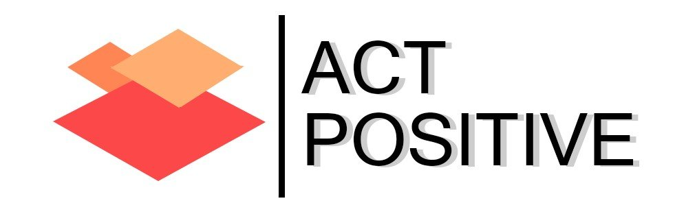 ACT-positive